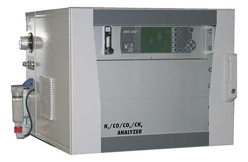 SWG 200-1