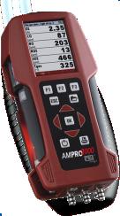 AMPRO 2000