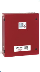 SWG 100 BIO